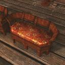 貴族の安楽椅子.jpg