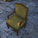 貴族の生地細工椅子.jpg
