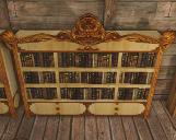 貴族の豪華な本棚.jpg