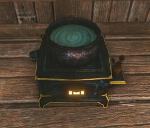 輝く調理製作台.jpg