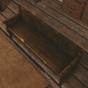 長木の椅子.jpg