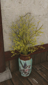 香る植木鉢.jpg