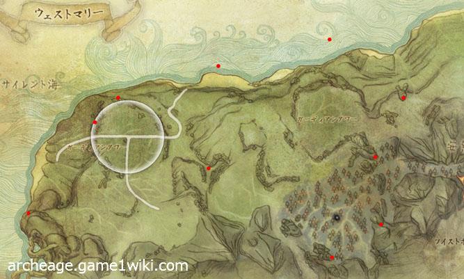 ウェストマリー探検ポイント.jpg