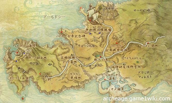 サンライズ半島探検ポイント.jpg
