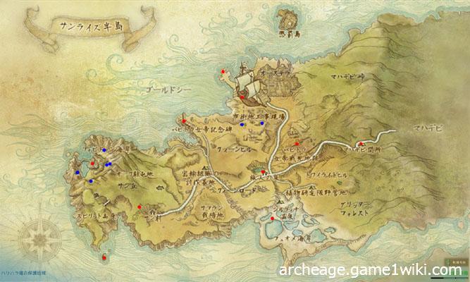 サンライズ半島探検ポイント2.jpg