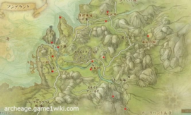 ソングランド探検ポイント2.jpg