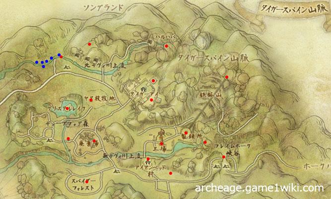 タイガースパイン山脈探検ポイント2.jpg