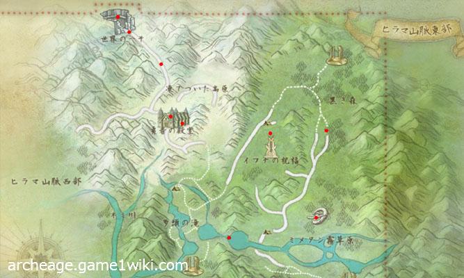 ヒラマ東探検ポイント.jpg