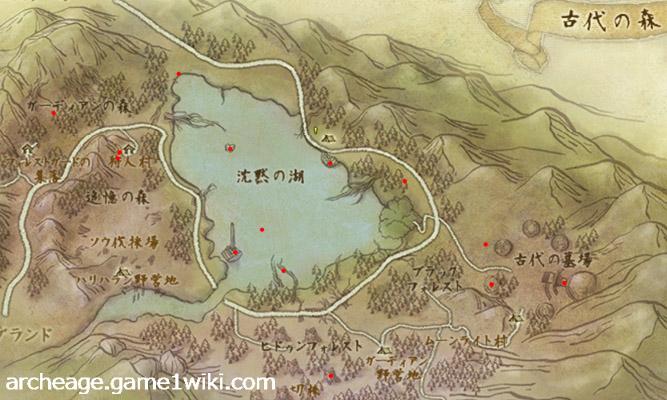 古代の森探検ポイント2.jpg