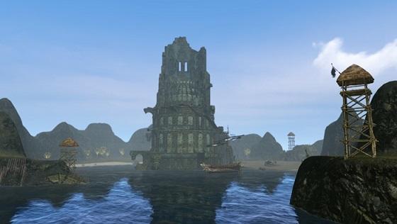 海賊島.jpg