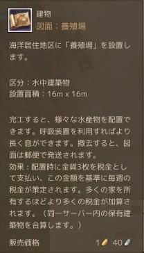 image_0.jpg