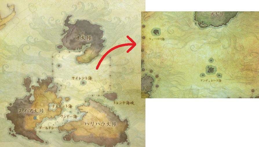 sea_map1.jpg